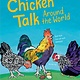 Little Bigfoot Chicken Talk Around the World