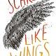Ember Scars Like Wings