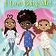 Random House Books for Young Readers I Love Being Me!