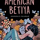 Knopf Books for Young Readers American Betiya