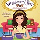 Scholastic Press Good as Gold (Whatever After #14)