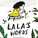 Scholastic Inc. Lala's Words
