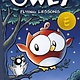 Graphix Flying Lessons (Owly #3)
