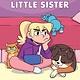 Graphix Baby-Sitters Little Sister Graphix 03 Karen's Worst Day