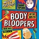 Kingfisher Mythbusters: Body Bloopers