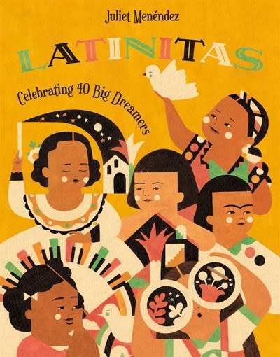 Henry Holt and Co. (BYR) Latinitas