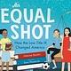 Henry Holt and Co. (BYR) An Equal Shot