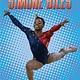 Square Fish Epic Athletes: Simone Biles