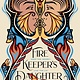 Henry Holt and Co. (BYR) Firekeeper's Daughter
