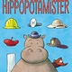First Second Hippopotamister