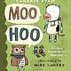 Bloomsbury Children's Books Moo Hoo
