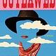 Bloomsbury Publishing Outlawed: A novel