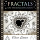 Bloomsbury Publishing Fractals