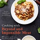 Page Street Publishing Cooking with Beyond and Impossible Meat
