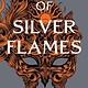 Bloomsbury Publishing A Court of Thorns and Roses #4 A Court of Silver Flames