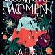 Random House Conjure Women: A novel