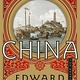 Doubleday China: A novel