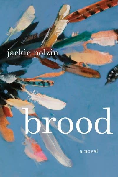 Doubleday Brood: A novel