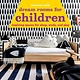 Rizzoli Dream Rooms for Children