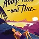 Simon & Schuster Books for Young Readers Abby, Tried and True