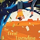 Atheneum/Caitlyn Dlouhy Books The Great Upending