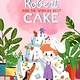 NorthSouth Books Robert and the World's Best Cake