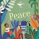 NorthSouth Books Peace