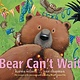 Margaret K. McElderry Books Bear Can't Wait