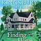 Simon & Schuster/Paula Wiseman Books Finding Home