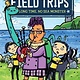 Aladdin Ms. Frogbottom's Field Trips: Long Time, No Sea Monster