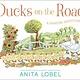 Simon & Schuster/Paula Wiseman Books Ducks on the Road