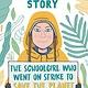 Aladdin Greta's Story