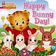 Simon Spotlight Happy Bunny Day!