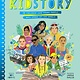 Atheneum Books for Young Readers Kidstory