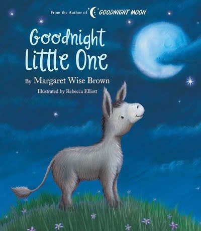 Silver Dolphin Books Goodnight Little One