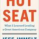 Avid Reader Press / Simon & Schuster Hot Seat