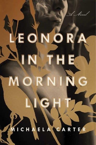 Avid Reader Press / Simon & Schuster Leonora in the Morning Light