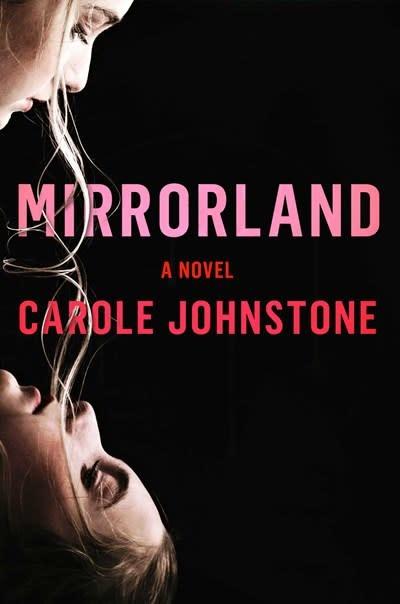 Scribner Mirrorland
