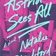Atria Books Astrid Sees All: A novel