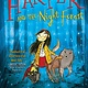 Sky Pony Harper and the Night Forest