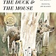 Candlewick The Wolf, the Duck, and the Mouse