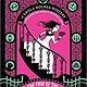 Enola Holmes: The Case of the Peculiar Pink Fan
