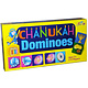 Chanukah Dominoes