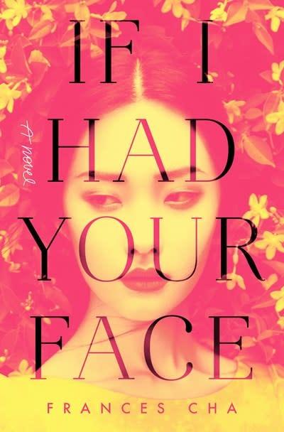 Ballantine Books If I Had Your Face