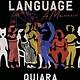 One World My Broken Language