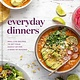 Rodale Books Everyday: Real-Life Recipes to Set Your Family Up for a Week of Success