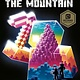 Del Rey Minecraft: The Mountain