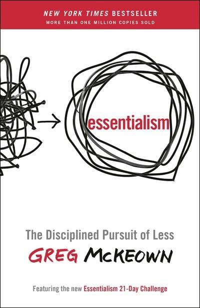 Currency Essentialism
