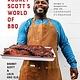 Clarkson Potter Rodney Scott's World of BBQ