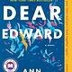 Dial Press Trade Paperback Dear Edward